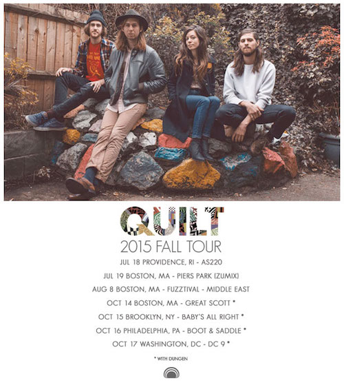 Quilt_Fall2015