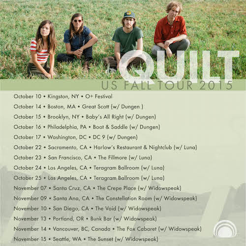 quilt tour poster fall 2015 copy