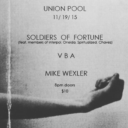 soldiers-fortune-union-pool