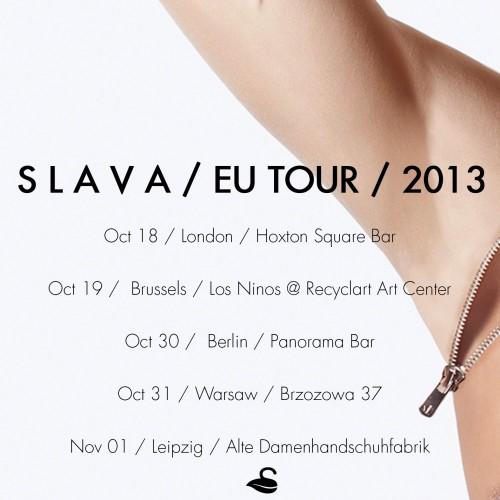 SLAVAFALLTOUR_EU_2