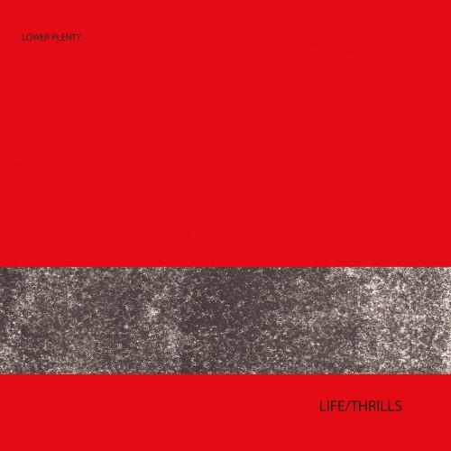 MEX197 - Cover (hi res)
