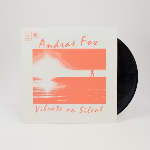 MEX196_AndrasFox_Front