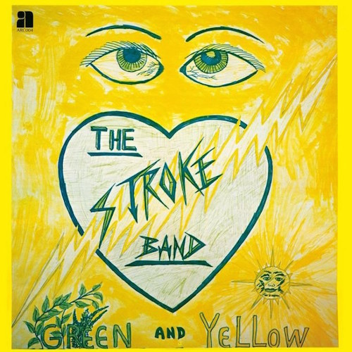stroke-band
