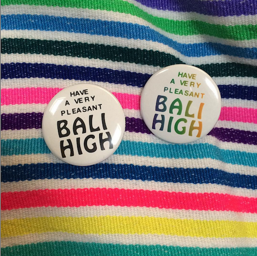 balibuttons