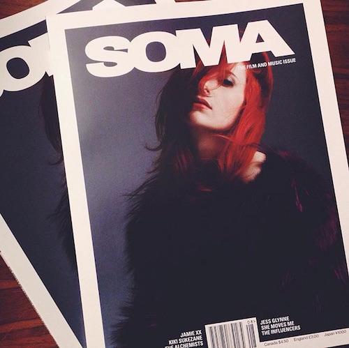 Tamaryn_Soma Magazine copy