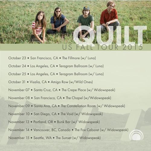 Quilt_Fall Tour 2015
