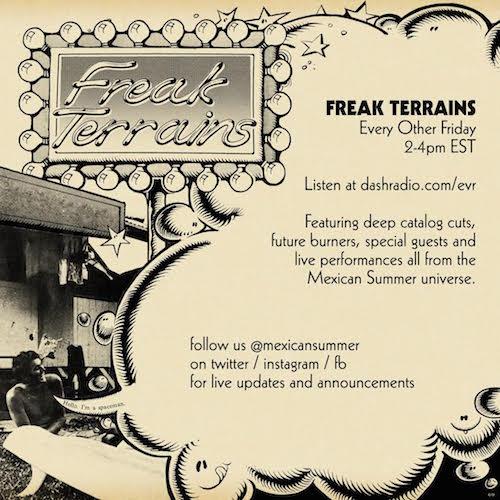freak-terrains-east-village-radio