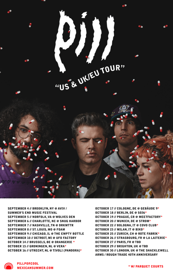 Pill-Tour-Poster-with-dates