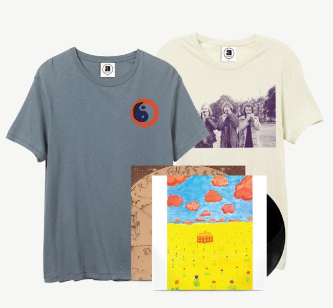 Trad-Both-LP-Both-Tees