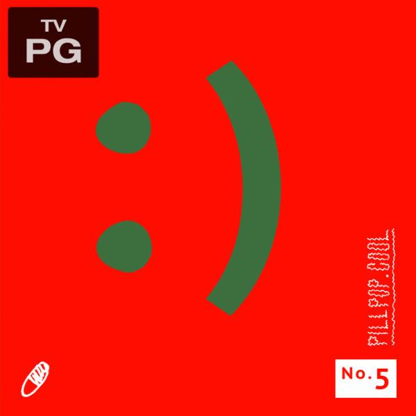 pill-spotify-sideways-smile