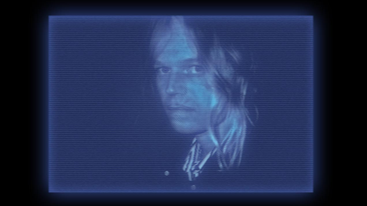 Connan Mockasin - Jassbusters Announce Image