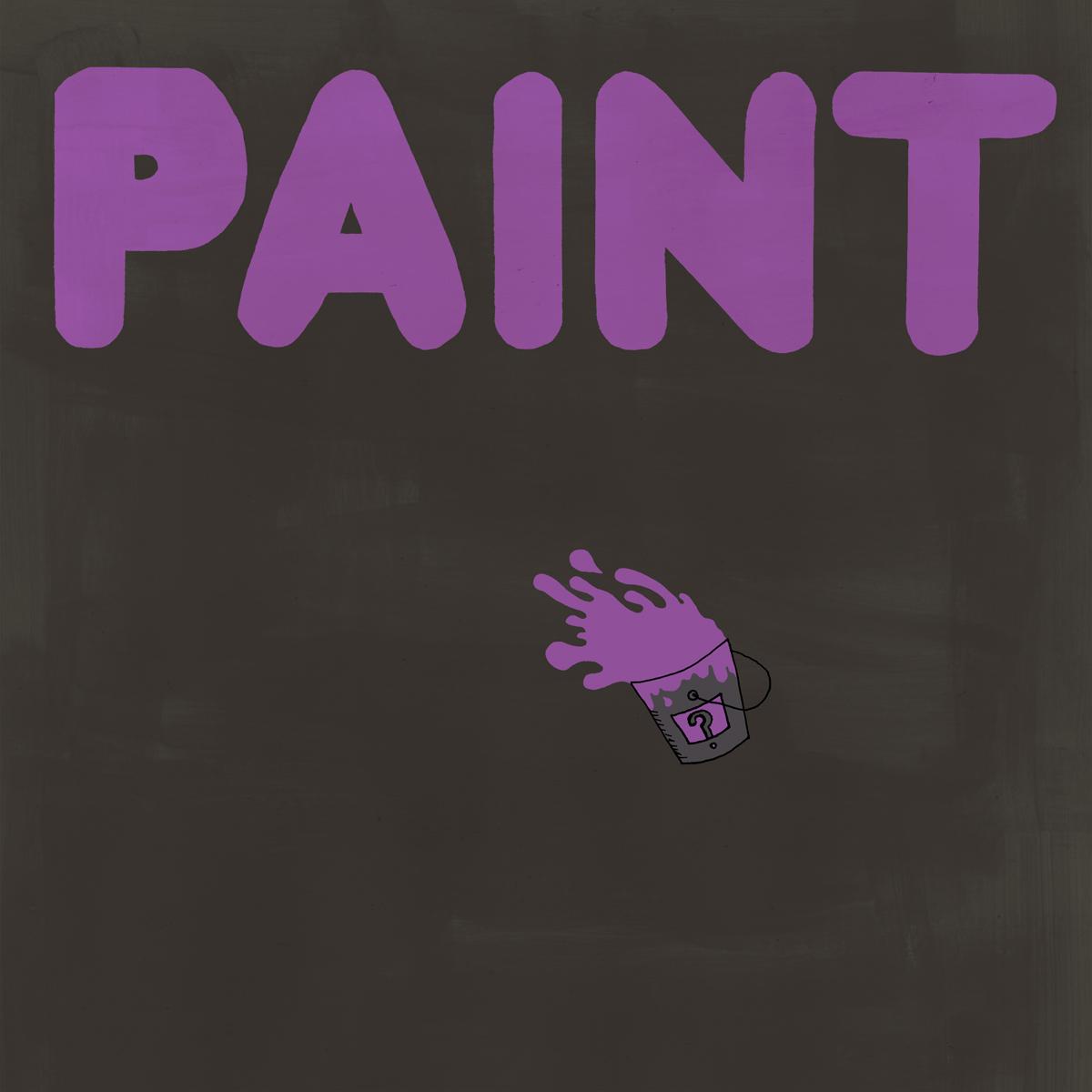 Resultado de imagen de paint mexican summer