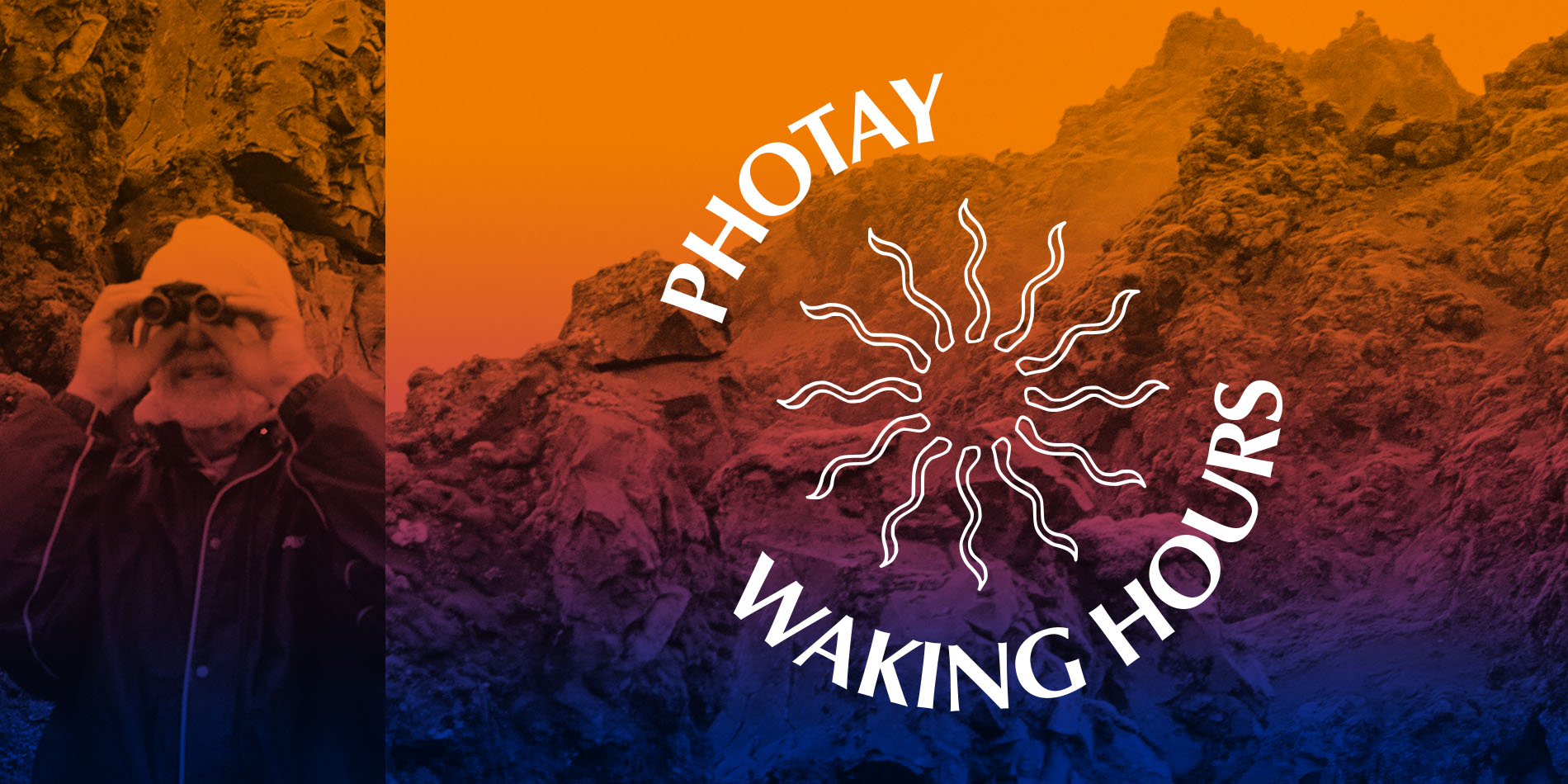 photay waking hours announce banner