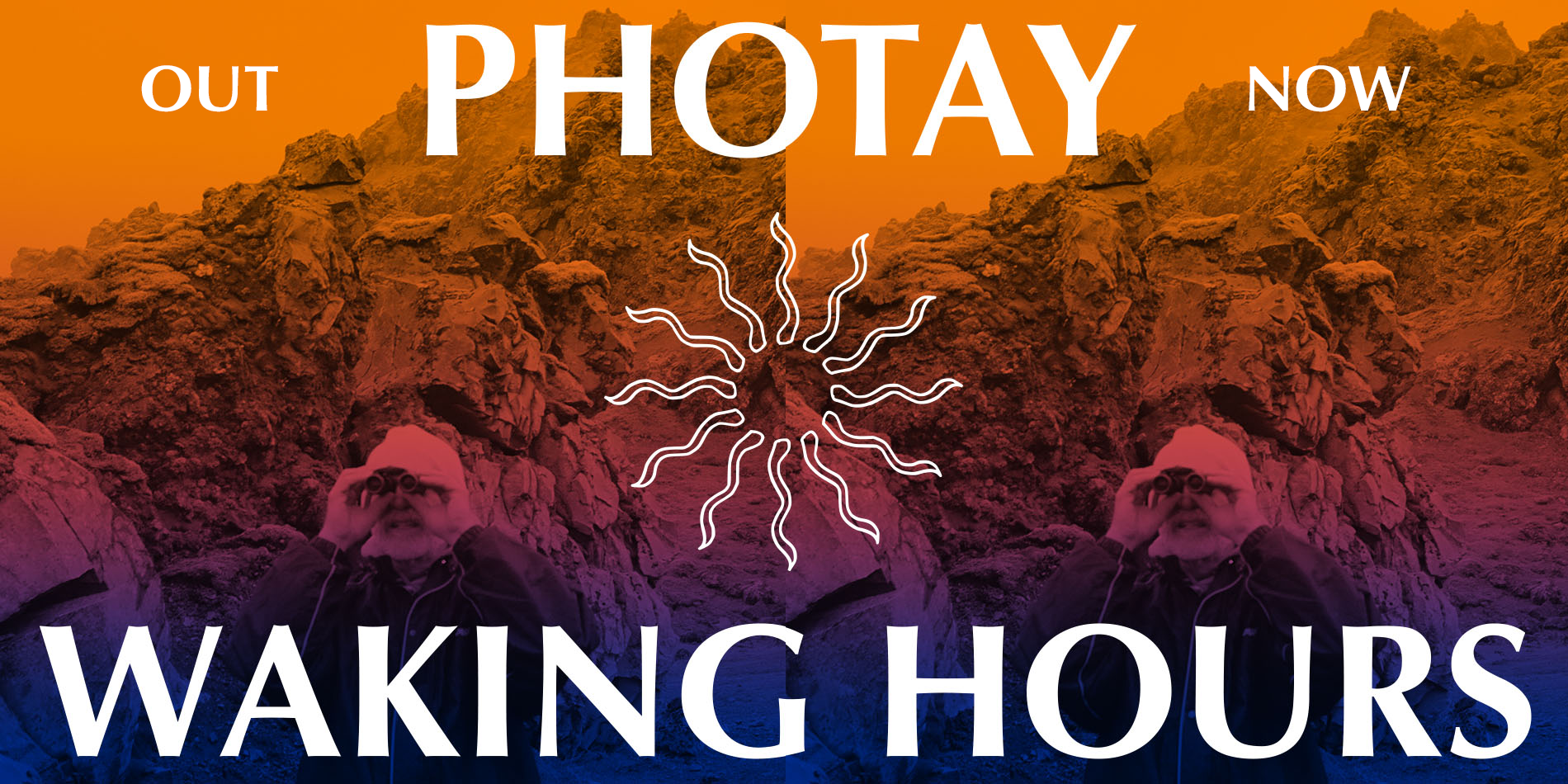 photay waking hours site banner