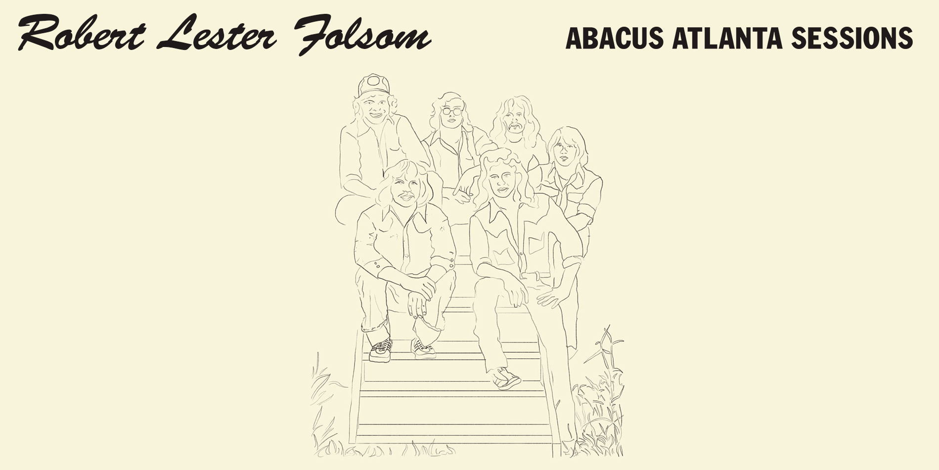robert lester folsom abacus atlanta site banner