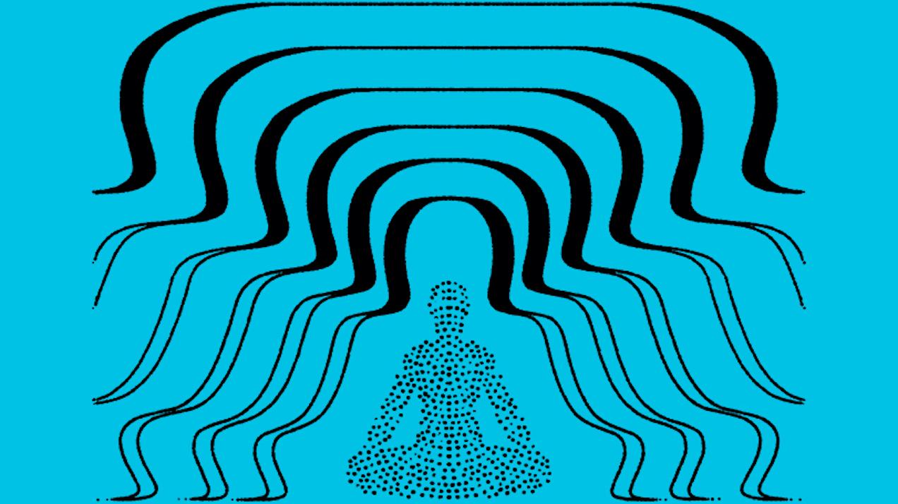 Lavender Suarez Transcendent Waves banner